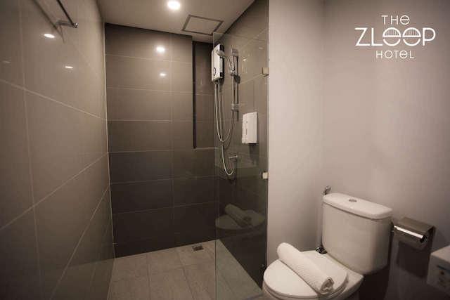 Restroom1-1